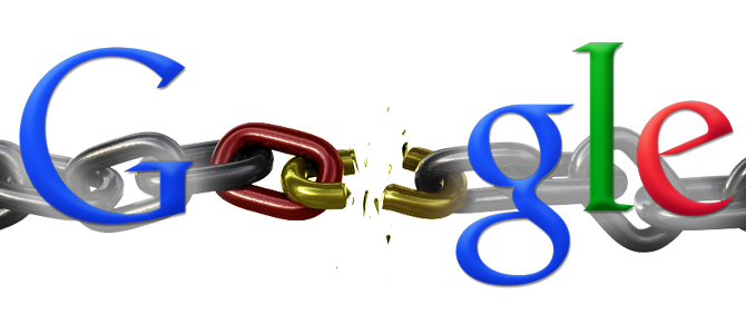 Some Characteristics that can make your Seo link Bad Home