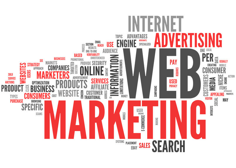 What To Do To Get Successful At Website Marketing!