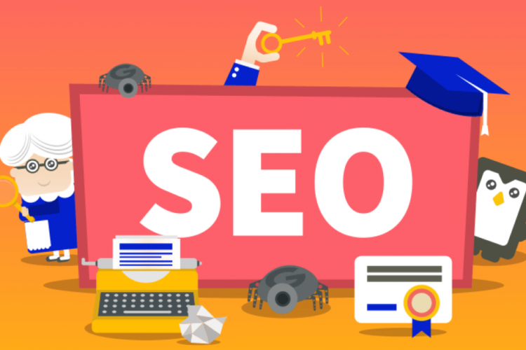 Best Ways to Pick Your SEO Organization
