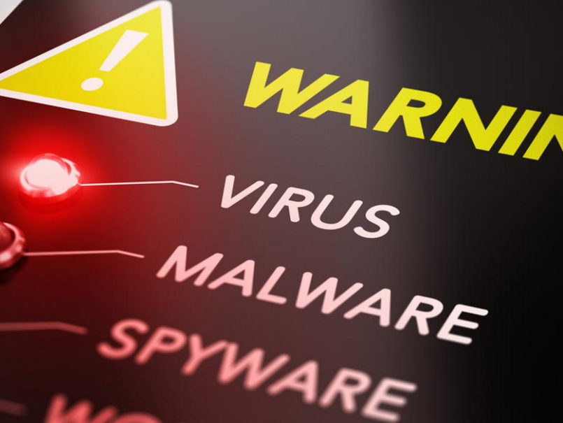 What is the Difference between Malware, Adware and Spyware