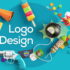 Professional Logo Design: The Foundation to a Powerful Brand